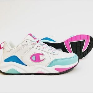 Champion Shoes - Sneakers